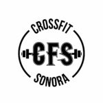 CrossFit Sonora